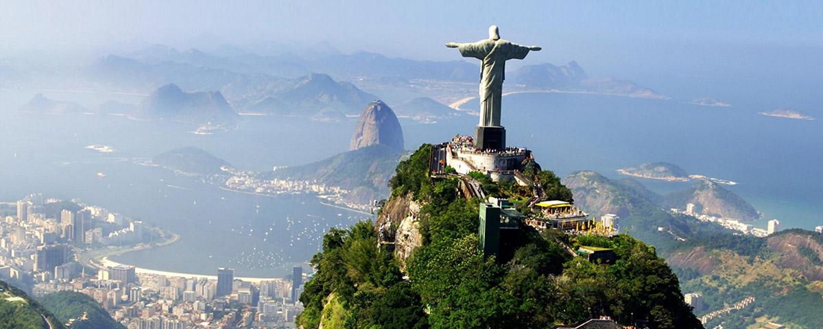 slide_brasil