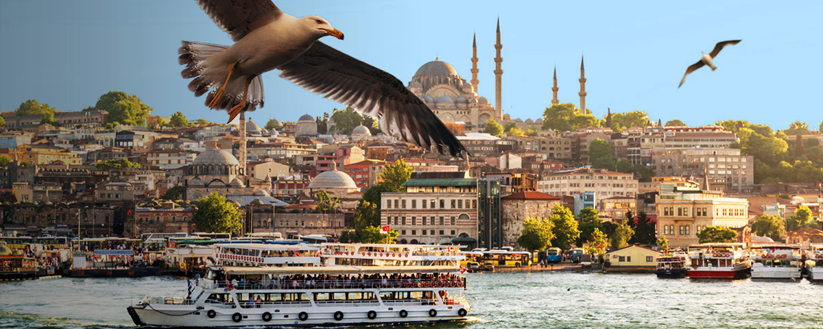 slide_istanbul
