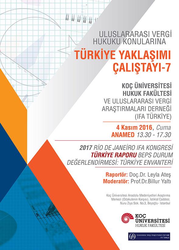 7_ifa_calistayi